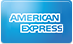 Mohtaseb Cancer Center & Blood Disorders Accepts American Express